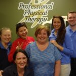 PATIENT REVIEWS | PROFESSIONAL PHYSICAL THERAPY AND SPORTS MEDICINE IN FRANKLIN, MA