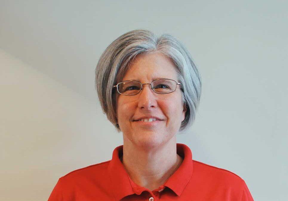 Susan Koeller