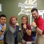 PATIENT REVIEWS   PROFESSIONAL PHYSICAL THERAPY AND SPORTS MEDICINE IN FRANKLIN, MA