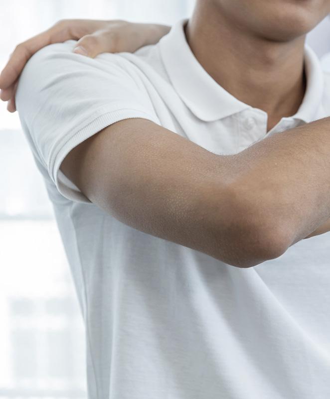 shoulder_ROM